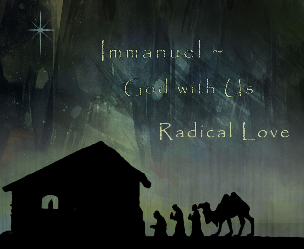 immanuel-god-with-us-web